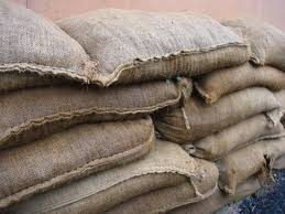 Sandbags From Chicklets Chewing Gum Sandbagscrimped_zpsdf99a9bc
