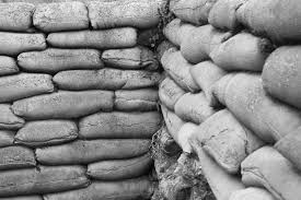 Sandbags From Chicklets Chewing Gum Sandbagsseamin_zpsdf325e62