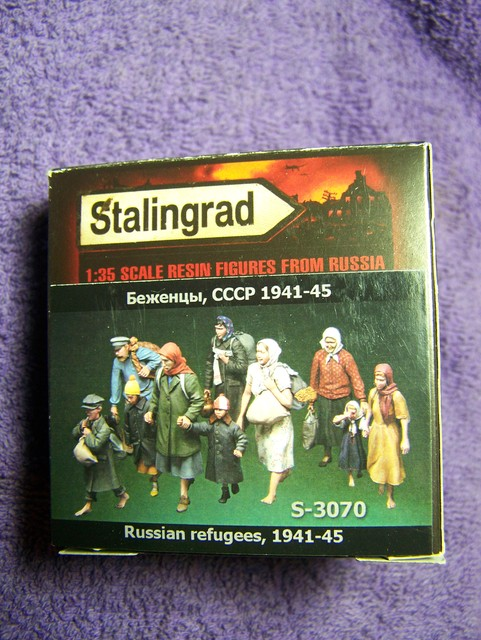 Stalingrad Russian Refugees, 1941-42 in 1/35th Scale (S-3070) Big Set Russian%20Refugees%201941-45%20box_zpstsvy4lk7