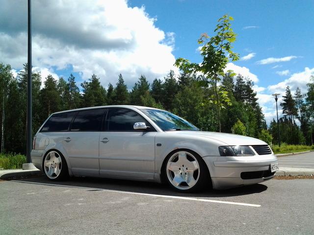 Kuvia foorumilaisten autoista - Sivu 5 2012-06-29132931