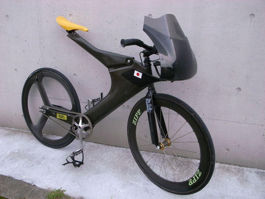 Freaky bikes! (large images) KDHZIPP002_zps010b0679