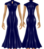 File Pricing Thread  Th_tomboyPVCdress2samp