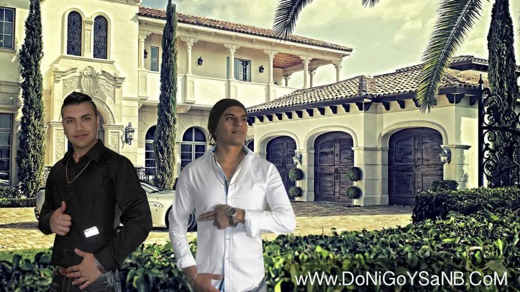 don igo y san b WallDoNiGoYSaNB2_zps20fdaffd