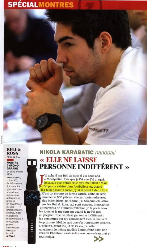 Bell & Ross & People - Page 2 Karabatic-BR01-94Blue