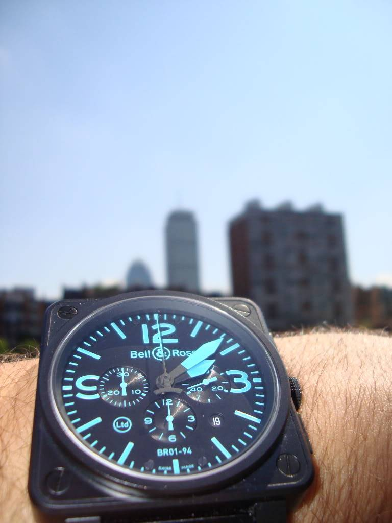 "le ""Wristshot Bell&Ross over the world"" DSC01438"