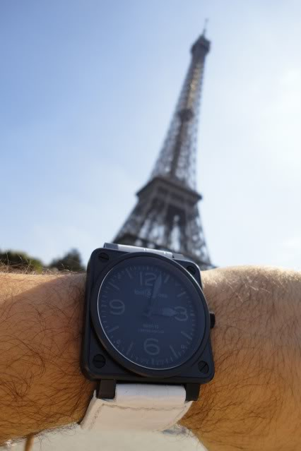 "le ""Wristshot Bell&Ross over the world"" DSC00572"