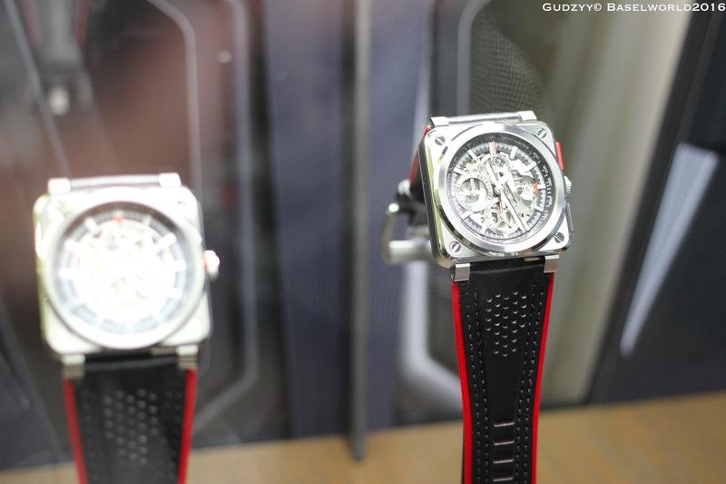 la gamme AeroGT BR03-92  et BR03-94 IMG_7743