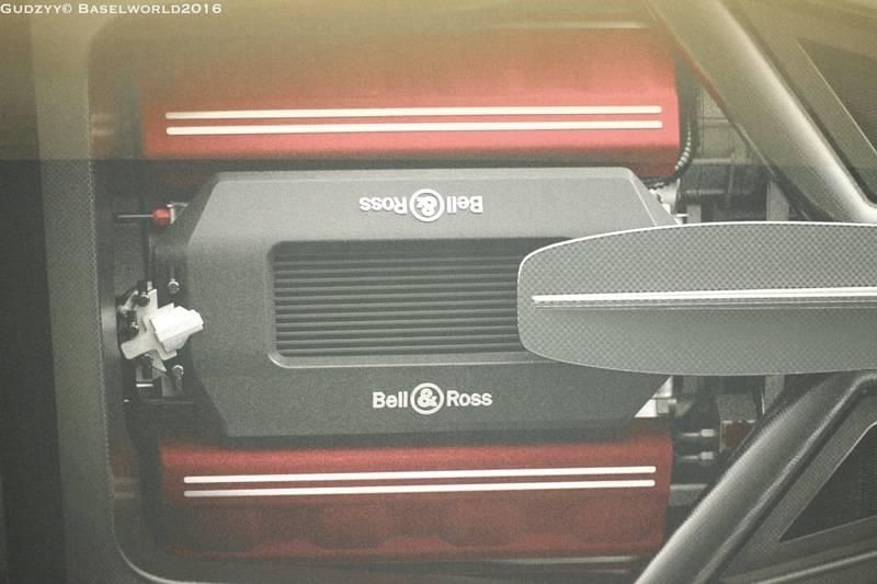 la gamme AeroGT BR03-92  et BR03-94 IMG_7745