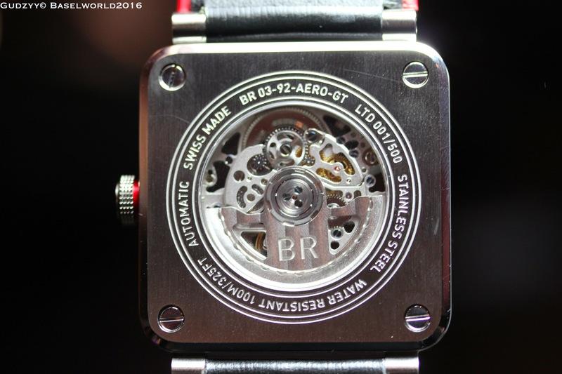 la gamme AeroGT BR03-92  et BR03-94 IMG_7869