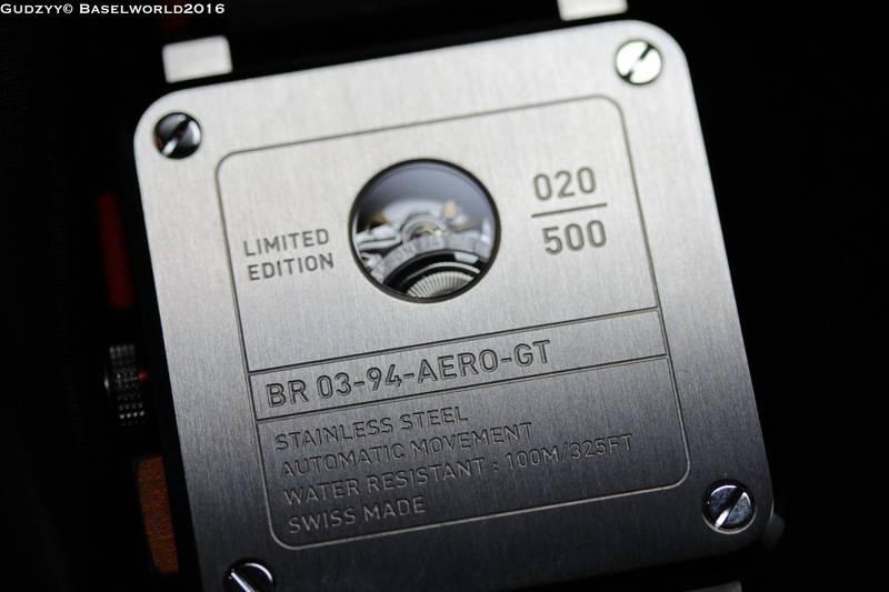la gamme AeroGT BR03-92  et BR03-94 IMG_8047