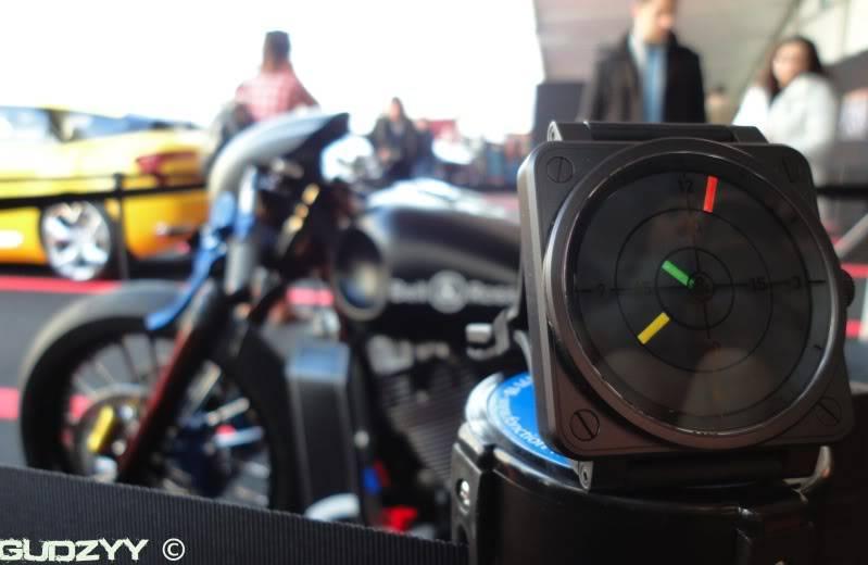 [Revue] Bell&Ross Nascafe Racer DSC02772
