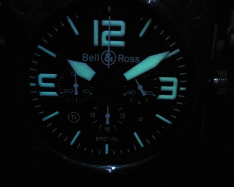 """Vos """"Lums"""" BELL&ROSS - Page 2 IMG01188-20120612-1218"""