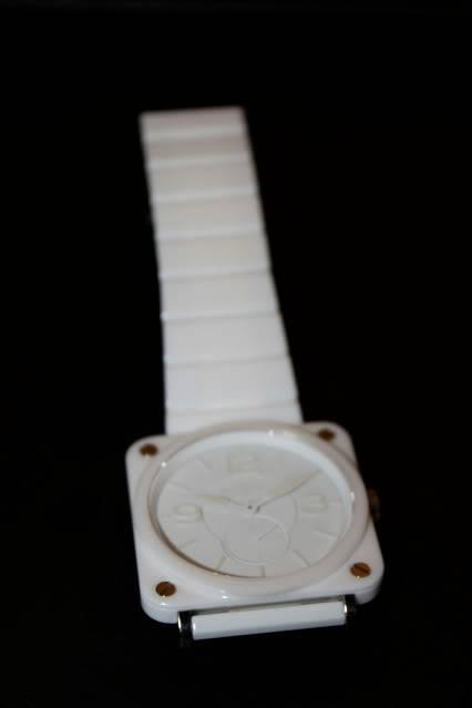 BRS, la montre ideale pour vos compagnes. IMG_4854