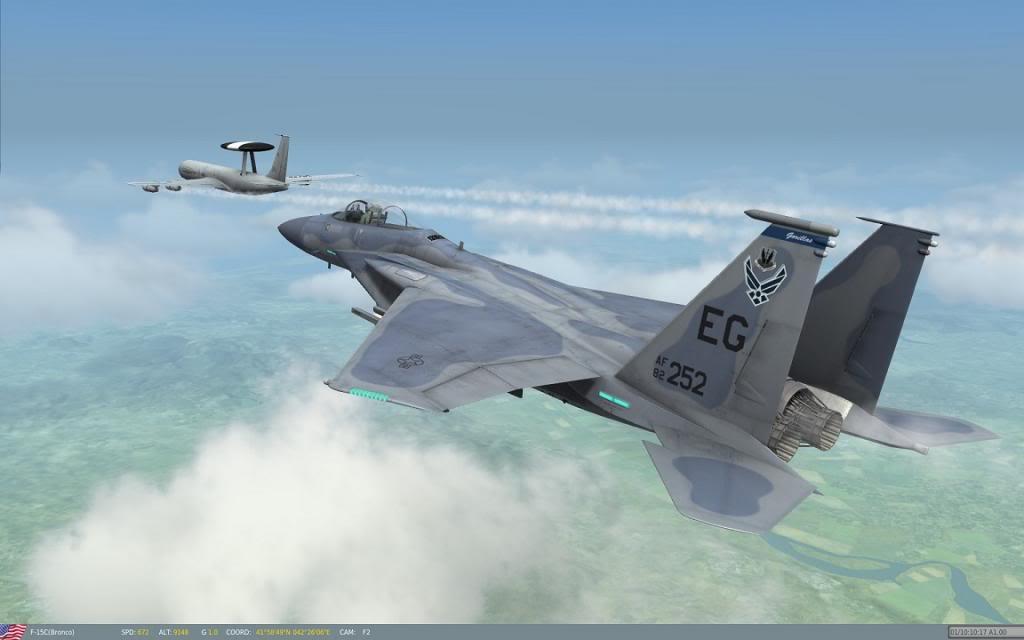 Practicando con el enemigo. Screen_131122_193132_zpsbe25fcec