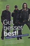 """Jan 7 - Hitkrant, NL - """"Good, Better, Best!"""" Th_hitkr2"""