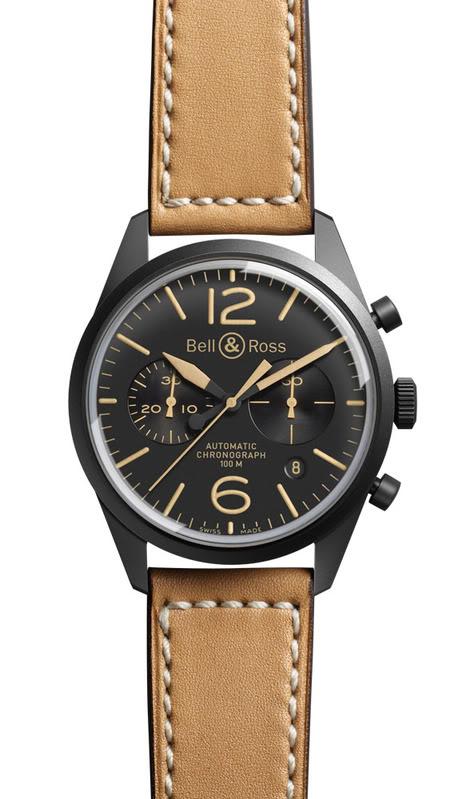 Quelle montre pour 3000 euros ? 126