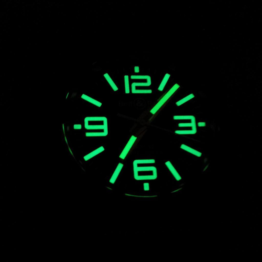 Photoluminescence - Lume shots IMG_20140726_190849_zps1cs7vpv3