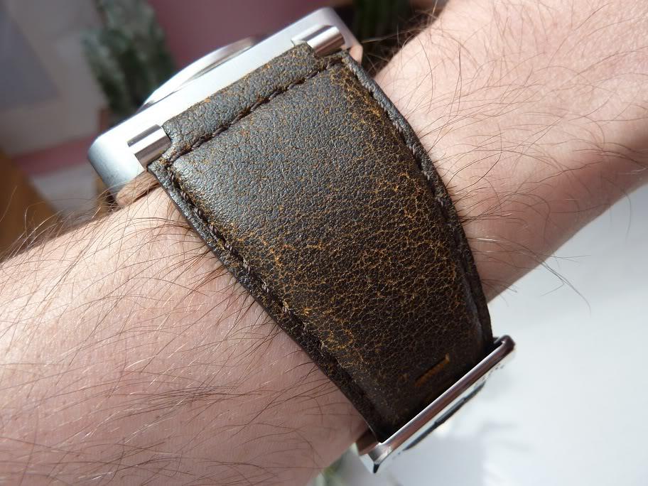 stowa - Feu de vos bracelets Bell&Ross - Tome I - Page 40 P1040367