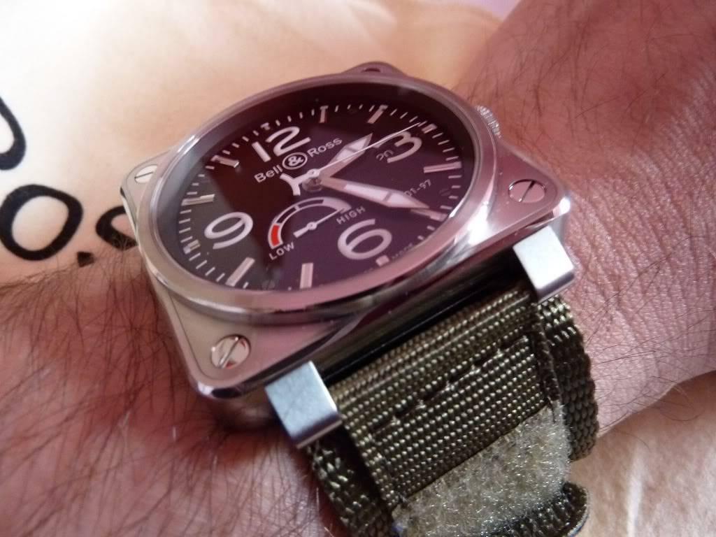 stowa - Feu de vos bracelets Bell&Ross - Tome I - Page 39 P1040300