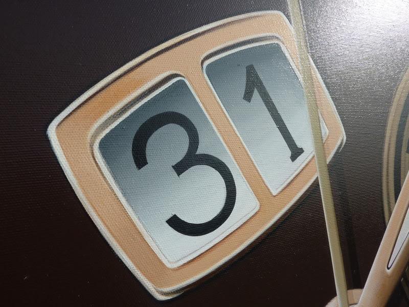La 126XL Edicion Limitada, par Didier VALLÉ P1030797
