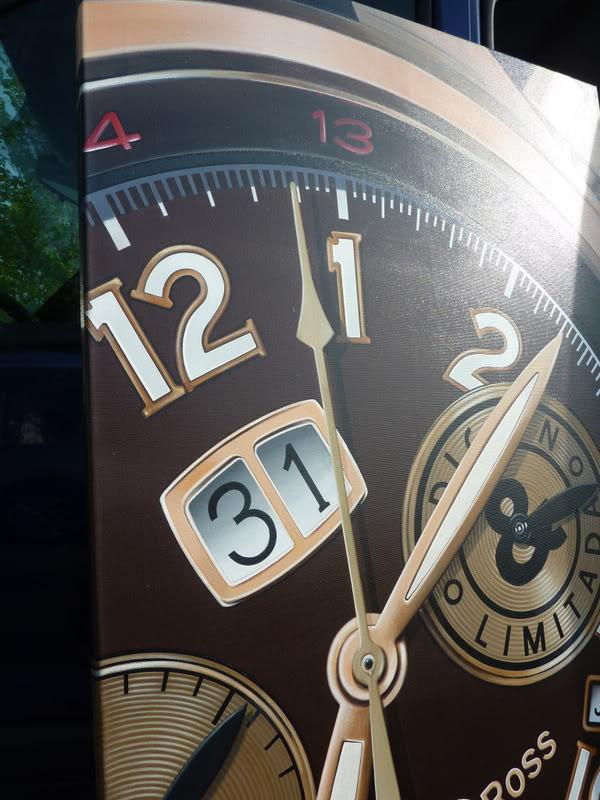 La 126XL Edicion Limitada, par Didier VALLÉ P1030798