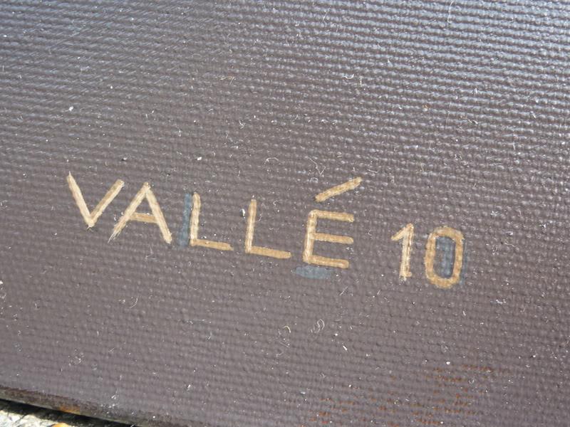 La 126XL Edicion Limitada, par Didier VALLÉ P1030803