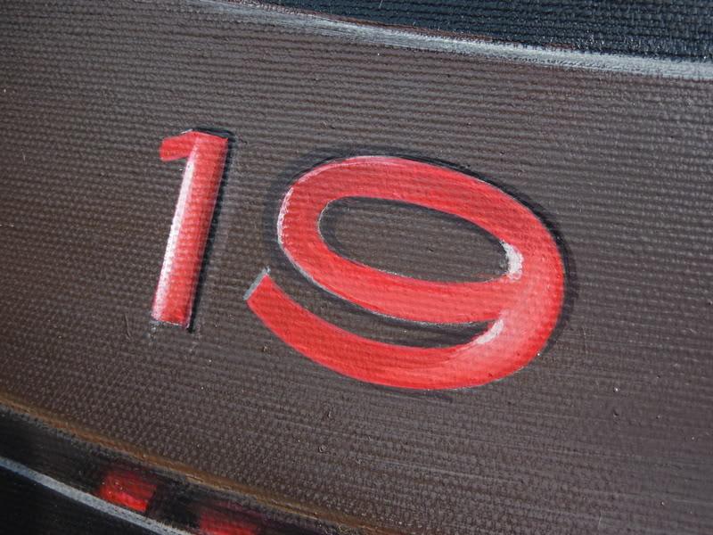 La 126XL Edicion Limitada, par Didier VALLÉ P1030804