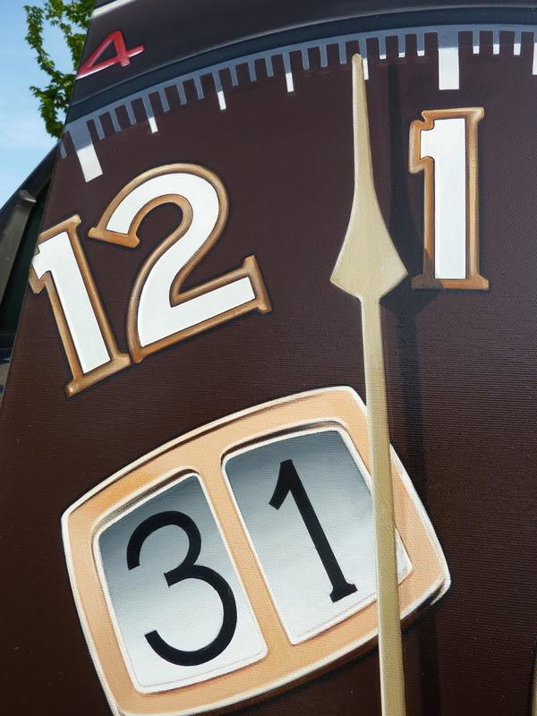 La 126XL Edicion Limitada, par Didier VALLÉ P1030808