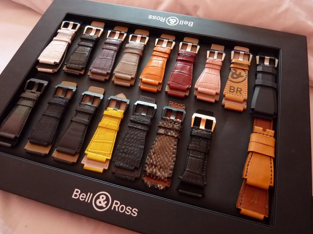 stowa - Feu de vos bracelets Bell&Ross - Tome I - Page 41 P1030945