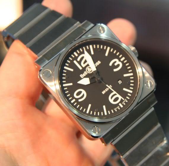 bracelet acier sur 03-92 ??? Bell-ross-br03-w-bracelet-3