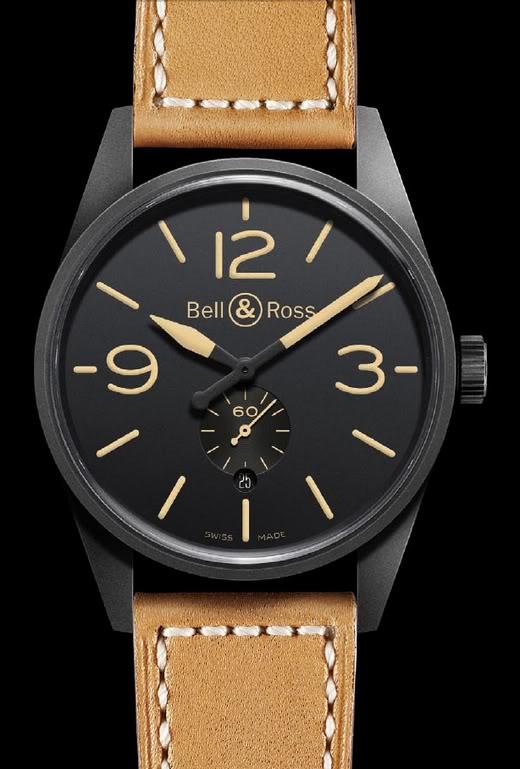 Bell&Ross vintage 120 Bell-ross-vintage-br-123-carbon-1
