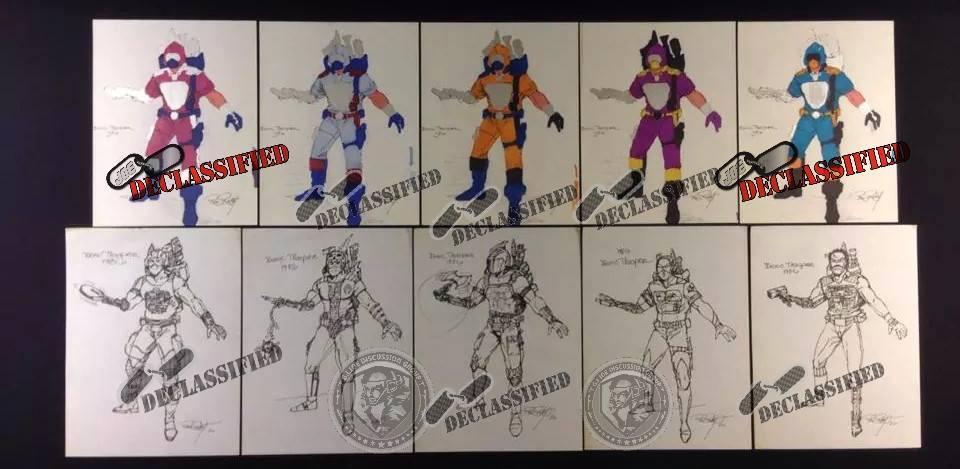 Bionic Troopers BAT%20color%20studies_zpshtz12bhs
