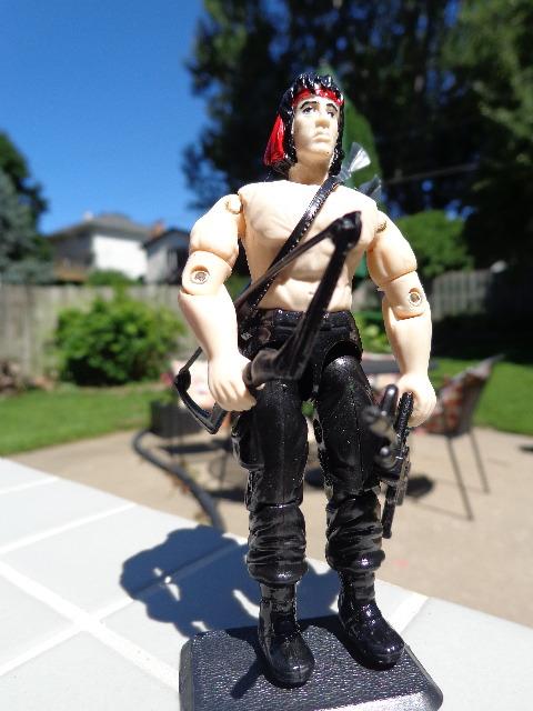 Rambo P:ARAH DSC01234_zpsfjdfi3mo