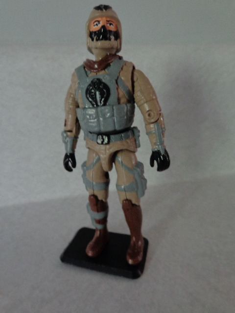 Cobra Sniper DSC01421_zpsjck89ucq