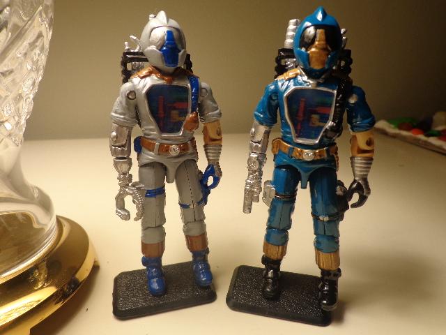 Bionic Troopers DSC01608_zpsod0hdyjy