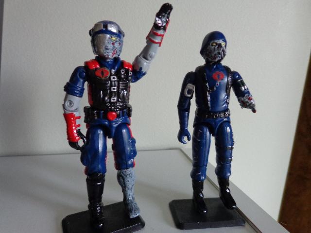 Z-Viper and Z-Soldier DSC02070_zpscvgsujfh