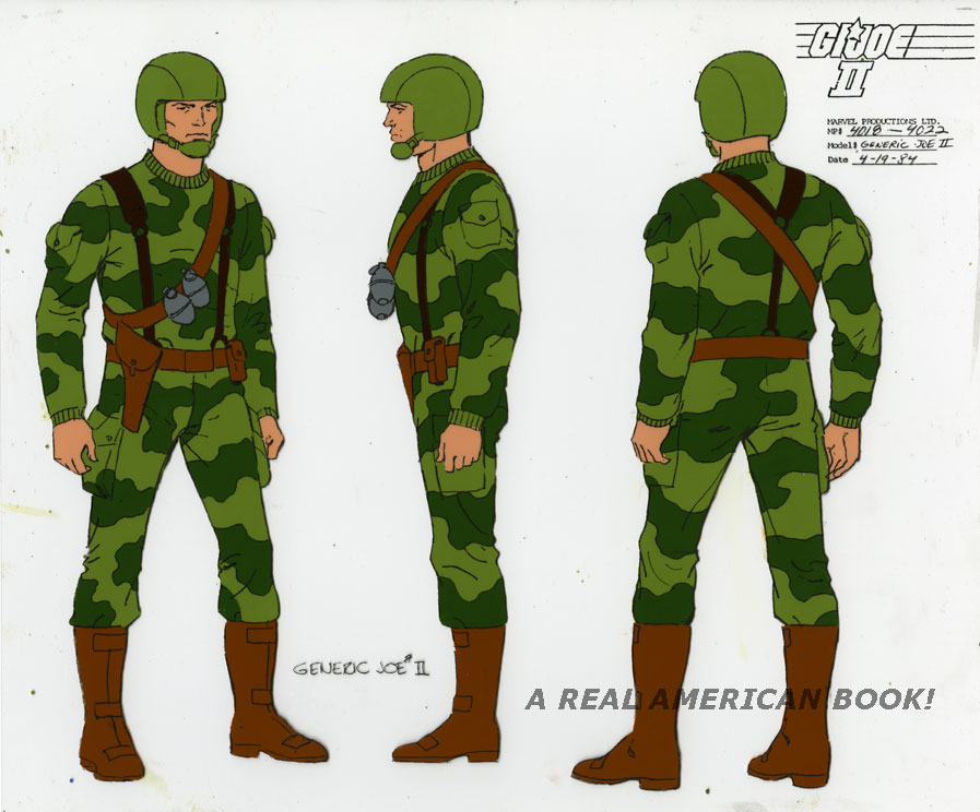 Future torso commission ideas Joe_model_sheet_color_greenshirt_blog_zpsr7aky1ie