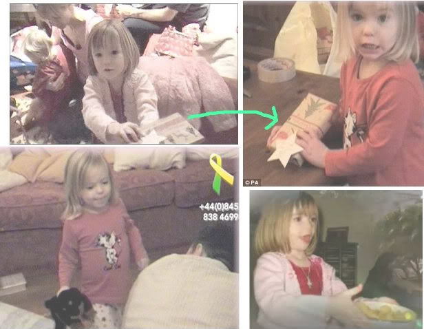 Photographs and memories Part 2 4xmaddie-1
