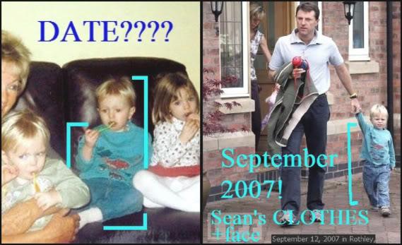 Photographs and memories Part 2 GerryandseanSEPTEMBER2007text-1