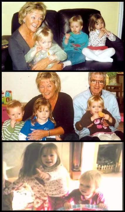 Photographs and memories Part 2 Housenfriend-1