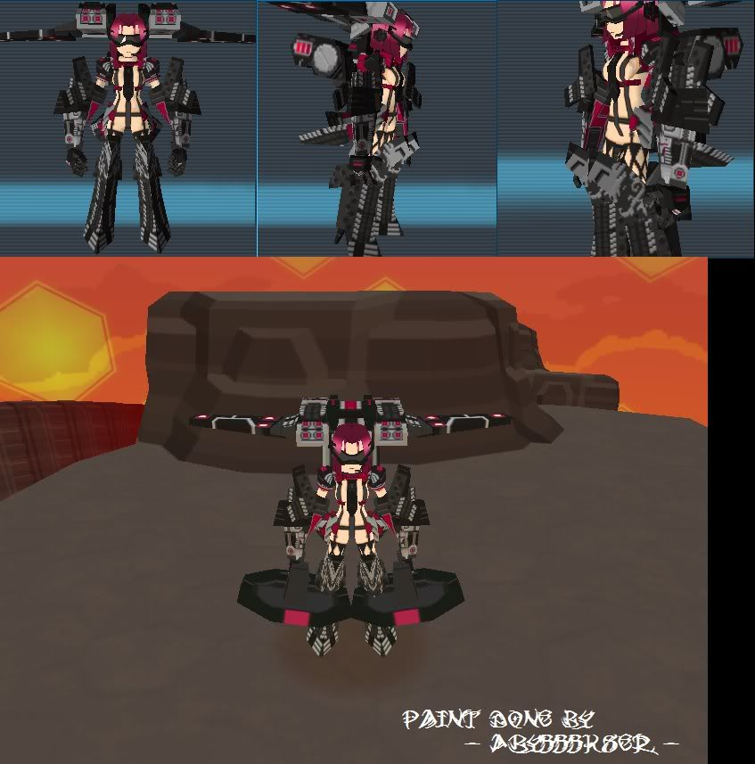 Abyss's Paint jobs & Poly Edits  403333_294292647284295_100001106858356_793141_1182161481_n
