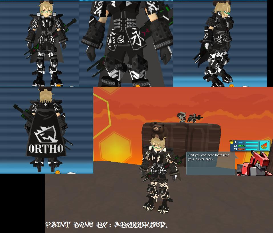 Abyss's Paint jobs & Poly Edits  ScreenShot_20120113_2247_48_125
