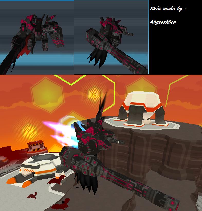 Abyss's Paint jobs & Poly Edits  ScreenShot_20120114_0133_48_538