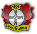 Bayer de Leverkussen