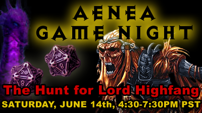 Is anyone interested in a setting up a regular D&D night/ - Page 3 GamePromotion_highfang_final_zps33e14fd4