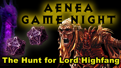 Is anyone interested in a setting up a regular D&D night/ - Page 3 GamePromotion_highfang_zps2192517c