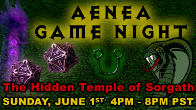 Is anyone interested in a setting up a regular D&D night/ - Page 3 GamePromotion_sorgoth_temple_zps7f04eba1