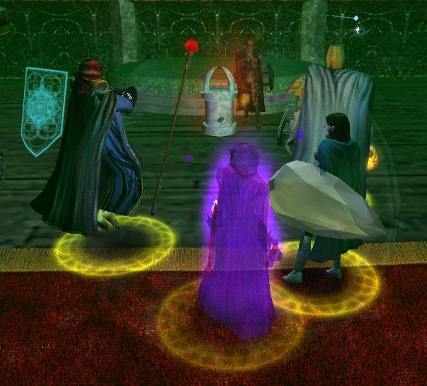 Game Night Screenshots LordHighfang_zpsdd3c36d7