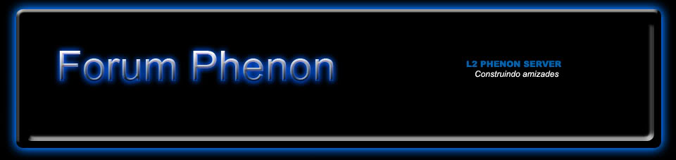 The Phenon