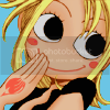 My world, my links... LucyIcon